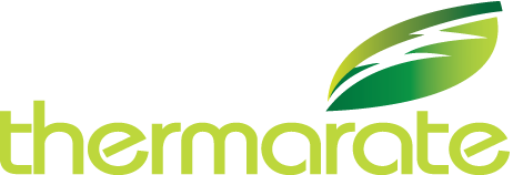 Thermarate Logo